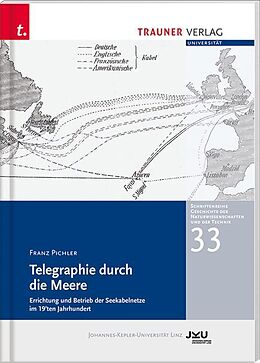 Cover: https://exlibris.azureedge.net/covers/9783/9906/2251/3/9783990622513xl.jpg