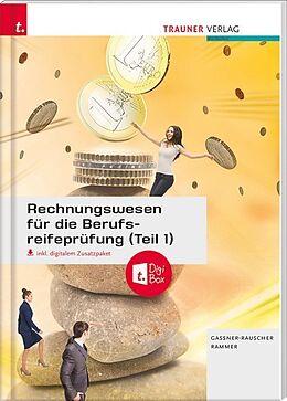 Cover: https://exlibris.azureedge.net/covers/9783/9906/2269/8/9783990622698xl.jpg
