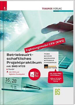 Cover: https://exlibris.azureedge.net/covers/9783/9906/2401/2/9783990624012xl.jpg