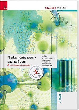 Cover: https://exlibris.azureedge.net/covers/9783/9906/2424/1/9783990624241xl.jpg
