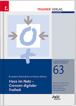 Cover: https://exlibris.azureedge.net/covers/9783/9906/2679/5/9783990626795xl.jpg