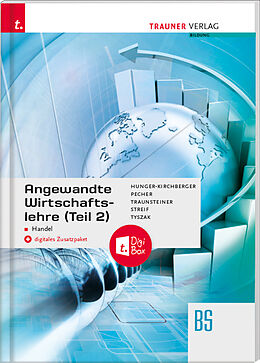 Cover: https://exlibris.azureedge.net/covers/9783/9906/2700/6/9783990627006xl.jpg