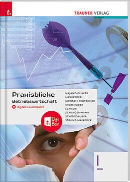Cover: https://exlibris.azureedge.net/covers/9783/9906/2791/4/9783990627914xl.jpg