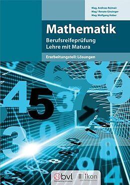 Cover: https://exlibris.azureedge.net/covers/9783/9906/3010/5/9783990630105xl.jpg