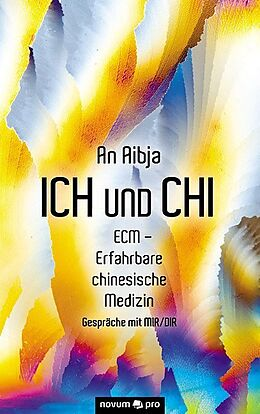 Cover: https://exlibris.azureedge.net/covers/9783/9906/4074/6/9783990640746xl.jpg