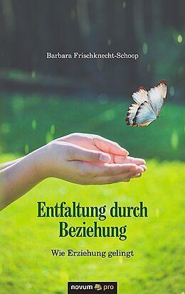 Cover: https://exlibris.azureedge.net/covers/9783/9906/4285/6/9783990642856xl.jpg