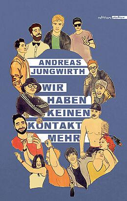Cover: https://exlibris.azureedge.net/covers/9783/9906/5016/5/9783990650165xl.jpg