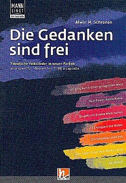 Cover: https://exlibris.azureedge.net/covers/9783/9906/9070/3/9783990690703xl.jpg