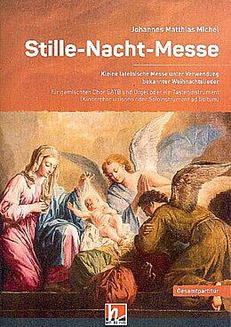 Cover: https://exlibris.azureedge.net/covers/9783/9906/9214/1/9783990692141xl.jpg
