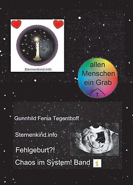 Cover: https://exlibris.azureedge.net/covers/9783/9907/0024/2/9783990700242xl.jpg
