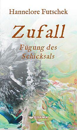 Cover: https://exlibris.azureedge.net/covers/9783/9907/0034/1/9783990700341xl.jpg