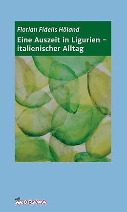 Cover: https://exlibris.azureedge.net/covers/9783/9907/0237/6/9783990702376xl.jpg