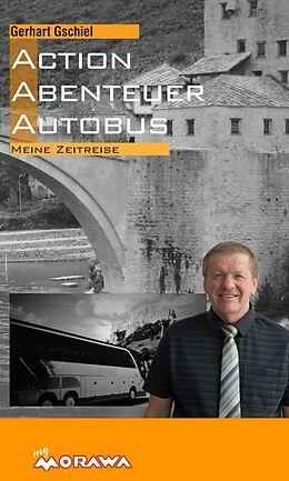 Cover: https://exlibris.azureedge.net/covers/9783/9907/0607/7/9783990706077xl.jpg