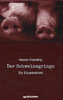 Cover: https://exlibris.azureedge.net/covers/9783/9907/0656/5/9783990706565xl.jpg