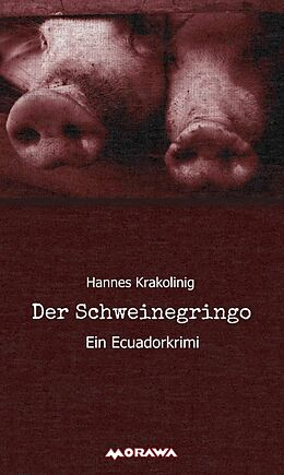 Cover: https://exlibris.azureedge.net/covers/9783/9907/0657/2/9783990706572xl.jpg