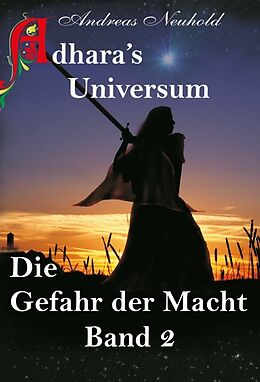 Cover: https://exlibris.azureedge.net/covers/9783/9907/0663/3/9783990706633xl.jpg