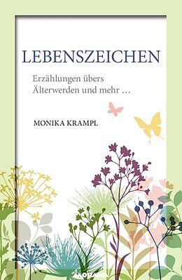 Cover: https://exlibris.azureedge.net/covers/9783/9907/0886/6/9783990708866xl.jpg