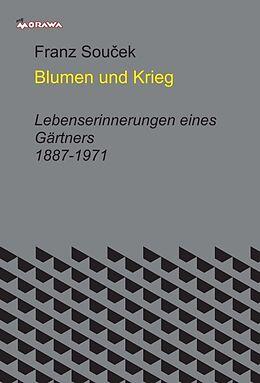 Cover: https://exlibris.azureedge.net/covers/9783/9907/0948/1/9783990709481xl.jpg