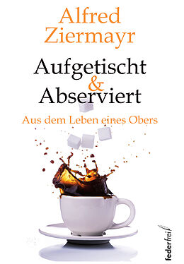 Cover: https://exlibris.azureedge.net/covers/9783/9907/4029/3/9783990740293xl.jpg