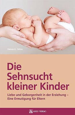 Cover: https://exlibris.azureedge.net/covers/9783/9908/1014/9/9783990810149xl.jpg