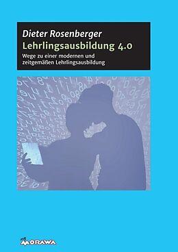 Cover: https://exlibris.azureedge.net/covers/9783/9908/4275/1/9783990842751xl.jpg