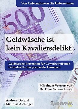 Cover: https://exlibris.azureedge.net/covers/9783/9908/4510/3/9783990845103xl.jpg