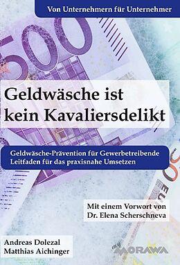 Cover: https://exlibris.azureedge.net/covers/9783/9908/4511/0/9783990845110xl.jpg