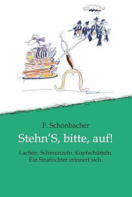 Cover: https://exlibris.azureedge.net/covers/9783/9908/4593/6/9783990845936xl.jpg