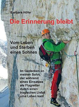 Cover: https://exlibris.azureedge.net/covers/9783/9908/4882/1/9783990848821xl.jpg