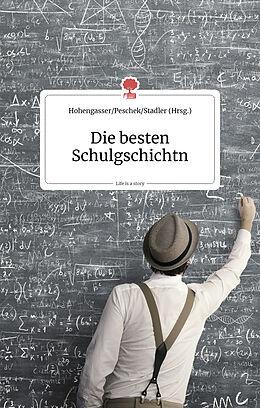 Cover: https://exlibris.azureedge.net/covers/9783/9908/7044/0/9783990870440xl.jpg