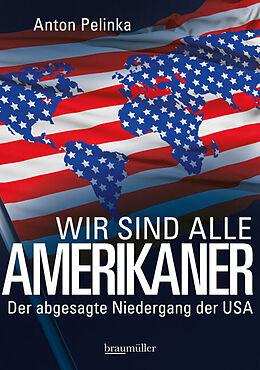 Cover: https://exlibris.azureedge.net/covers/9783/9910/0099/0/9783991000990xl.jpg