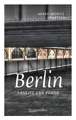 Cover: https://exlibris.azureedge.net/covers/9783/9910/0151/5/9783991001515xl.jpg