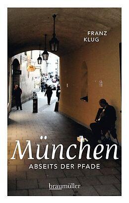 Cover: https://exlibris.azureedge.net/covers/9783/9910/0157/7/9783991001577xl.jpg