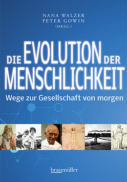 Cover: https://exlibris.azureedge.net/covers/9783/9910/0201/7/9783991002017xl.jpg