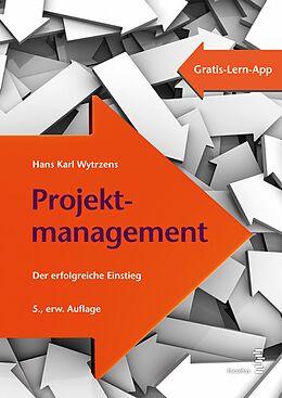 Cover: https://exlibris.azureedge.net/covers/9783/9911/1094/1/9783991110941xl.jpg