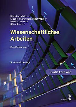 Cover: https://exlibris.azureedge.net/covers/9783/9911/1095/8/9783991110958xl.jpg