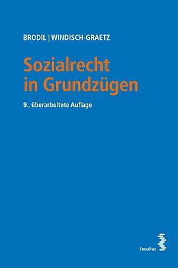 Cover: https://exlibris.azureedge.net/covers/9783/9911/1160/3/9783991111603xl.jpg