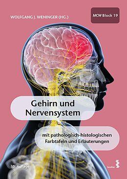 Cover: https://exlibris.azureedge.net/covers/9783/9911/1245/7/9783991112457xl.jpg