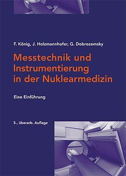 Cover: https://exlibris.azureedge.net/covers/9783/9911/1390/4/9783991113904xl.jpg