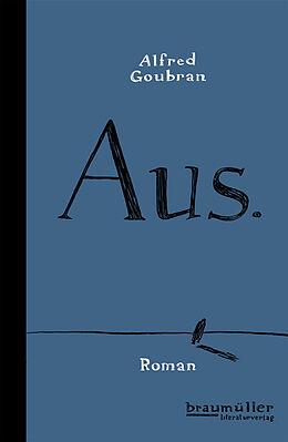 Cover: https://exlibris.azureedge.net/covers/9783/9920/0016/6/9783992000166xl.jpg
