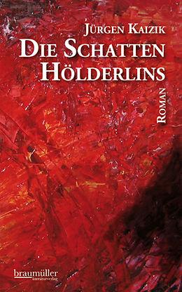 Cover: https://exlibris.azureedge.net/covers/9783/9920/0030/2/9783992000302xl.jpg