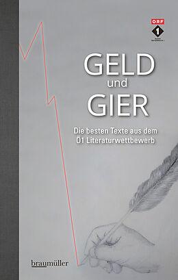 Cover: https://exlibris.azureedge.net/covers/9783/9920/0149/1/9783992001491xl.jpg