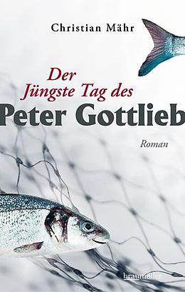 Cover: https://exlibris.azureedge.net/covers/9783/9920/0204/7/9783992002047xl.jpg