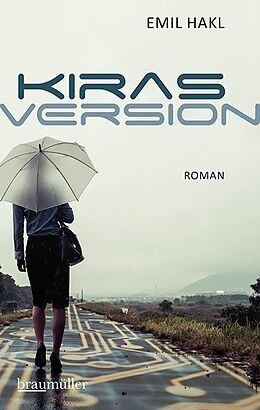 Cover: https://exlibris.azureedge.net/covers/9783/9920/0236/8/9783992002368xl.jpg