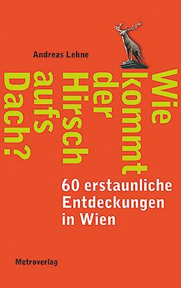 Cover: https://exlibris.azureedge.net/covers/9783/9930/0145/2/9783993001452xl.jpg