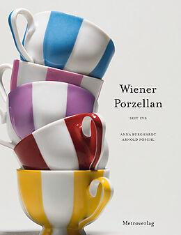 Cover: https://exlibris.azureedge.net/covers/9783/9930/0160/5/9783993001605xl.jpg