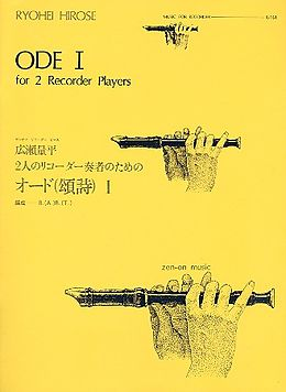 Cover: https://exlibris.azureedge.net/covers/9784/1195/0161/0/9784119501610xl.jpg