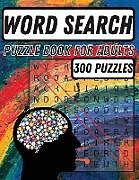 Cover: https://exlibris.azureedge.net/covers/9784/5879/8656/8/9784587986568xl.jpg