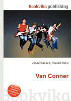 Cover: https://exlibris.azureedge.net/covers/9785/5118/2841/1/9785511828411xl.jpg