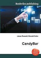 Cover: https://exlibris.azureedge.net/covers/9785/5118/2886/2/9785511828862xl.jpg